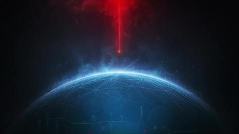 Thumbnail for entry IBM QRadar - 将智能融入SIEM 平台