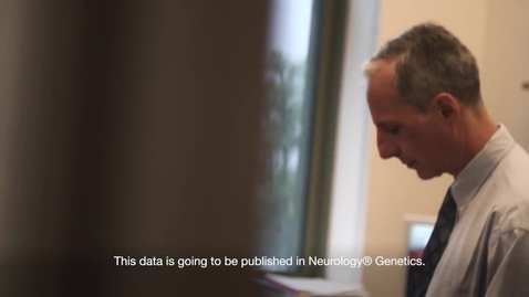 Thumbnail for entry Precision Medicine_ The New York Genome Center and Watson Health