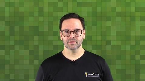 Thumbnail for entry 学习 Node.js,第 9 单元:单元测试