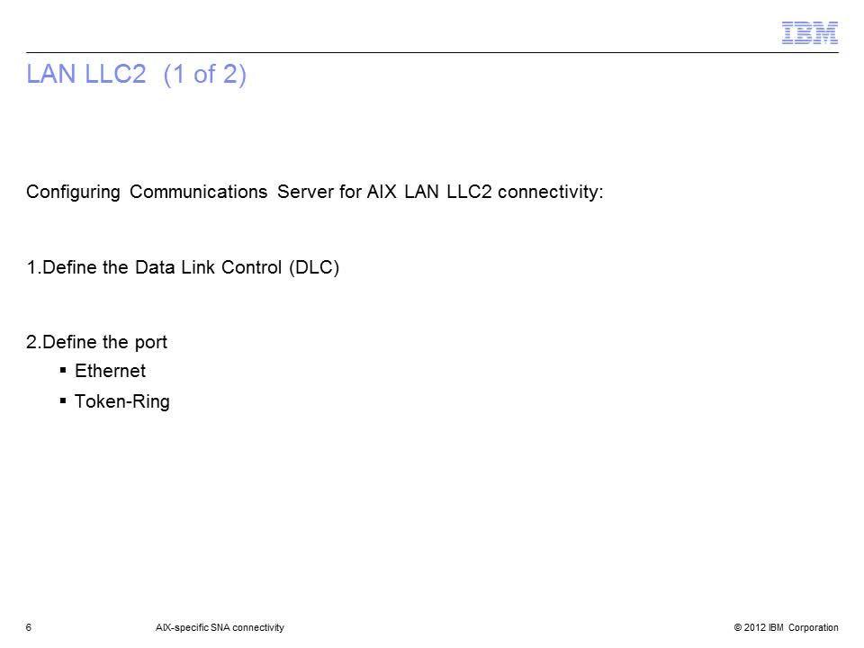 IBM LLC2 TREIBER WINDOWS XP
