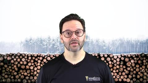 Thumbnail for entry 学习 Node.js,第 10 单元:使用 Winston 和 Log4js 记录 Node 应用程序