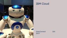 Thumbnail for entry Imagine everything you can do with .NET workloads on IBM Cloud