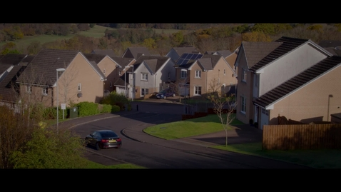 Thumbnail for entry The Shift: How Royal Bank of Scotland and IBM made home buying easier