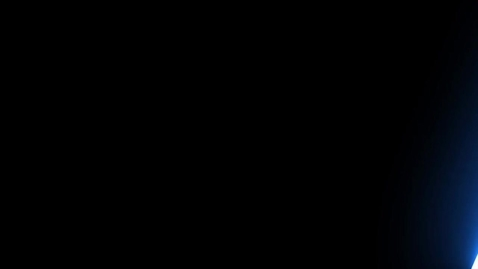 Thumbnail for entry Watson Explorer Deep Analytics Edition – Concepts