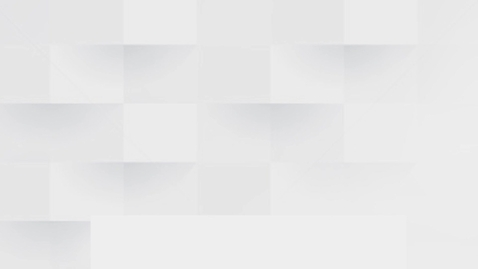 Thumbnail for entry 自动化社区改造