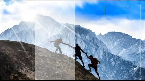 Thumbnail for entry 零售与消费品行业消费者驱动的数字化转型