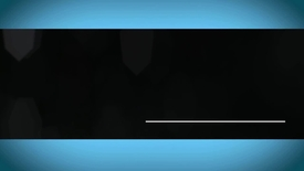 Thumbnail for entry 诺基亚借助 Watson IoT 进军新行业