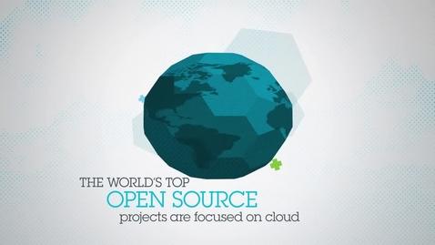 Thumbnail for entry IBM Cloud + Apprenda: bridging todays apps to tomorrow on one platform