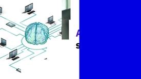 Thumbnail for entry How AI-powered service desks outperform traditional IT service desks