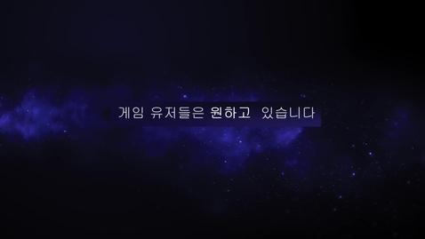 Thumbnail for entry Liquid Sky