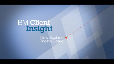Thumbnail for entry New Zealand Racing Board achieves 35% month-on-month revenue and usage growth