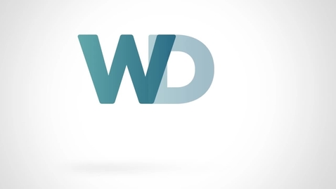 Thumbnail for entry WDG Acquisition Video