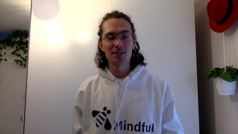 Thumbnail for entry Mindful Moment: Resiliency During a Long Sales Cycle - Patrick Kozakiewicz