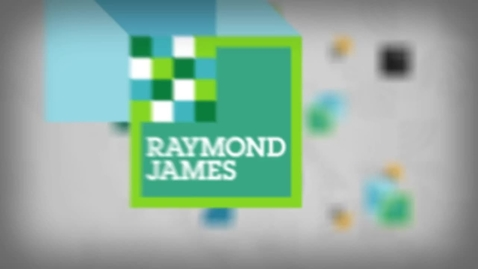 Thumbnail for entry Raymond James reduces code needed for mobile apps by 30%