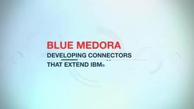 Thumbnail for entry Blue Medora centralizes data analytics with IBM