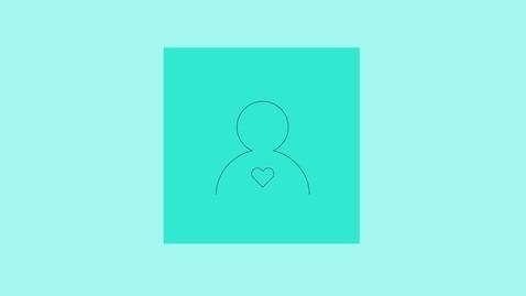 Thumbnail for entry IBM SkillsBuild for Students Mindfulness