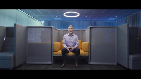 Thumbnail for entry Experian + IBM: advancing AI with IBM's Data Science Elite