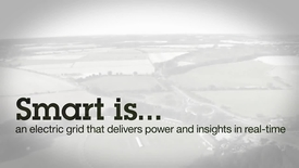 Thumbnail for entry Smarter Planet Solutions Help ESB Networks Reach Energy Goals