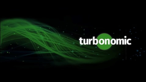 Thumbnail for entry Demo Turbonomic