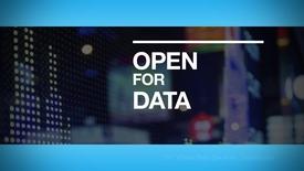 SeniorAdvisor.com transforms the senior care industry with IBM Cloudant