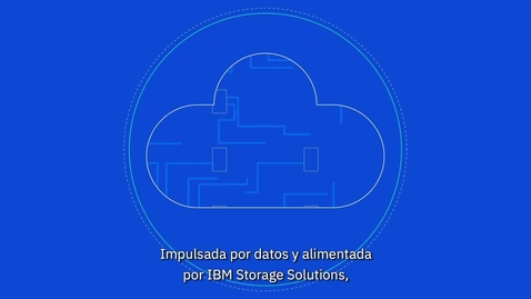 Thumbnail for entry IBM Storage Solutions