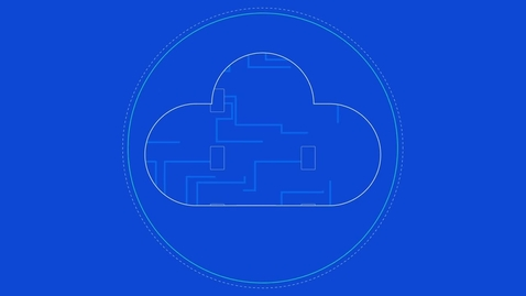 Thumbnail for entry Enabling the Hybrid Multicloud world – Leading the Way with IBM Storage Solutions for private cloud