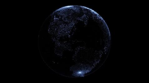 Thumbnail for entry IBM+日立造船:環境問題 地球の未来のためにできること(長編)