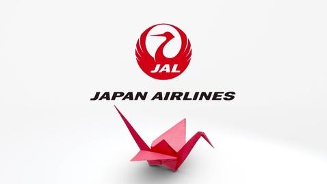 Thumbnail for entry Japan Airlines: Alcançando a transformação por meio da nuvem com a IBM