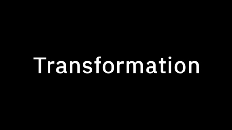 Thumbnail for entry Accelerate with Technology Transformation