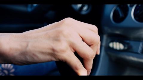 Thumbnail for entry Audi UK+IBM: よりスマートな顧客体験を