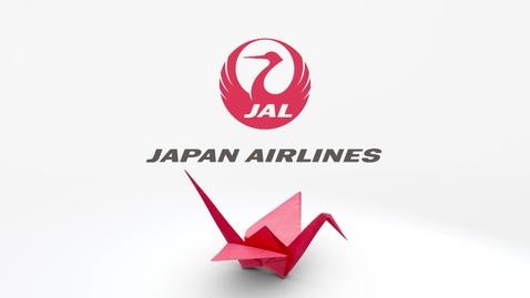 Thumbnail for entry Japan Airlines: Lograr la transformación a través de la nube con IBM