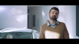 Thumbnail for entry Blockchain in automotive: the future is now