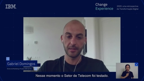 Thumbnail for entry Vivo. Jornada de Transformação Digital. Change Experience 4