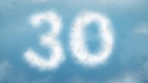 Thumbnail for entry Maneja tus contenedores y no pierdas el control - Cloud en 30