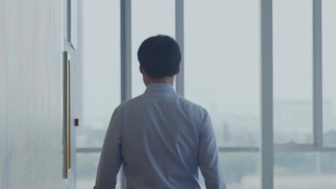 Thumbnail for entry IBM Garage 中国第一站:佛山三水,创新平台助力制造业转型升级