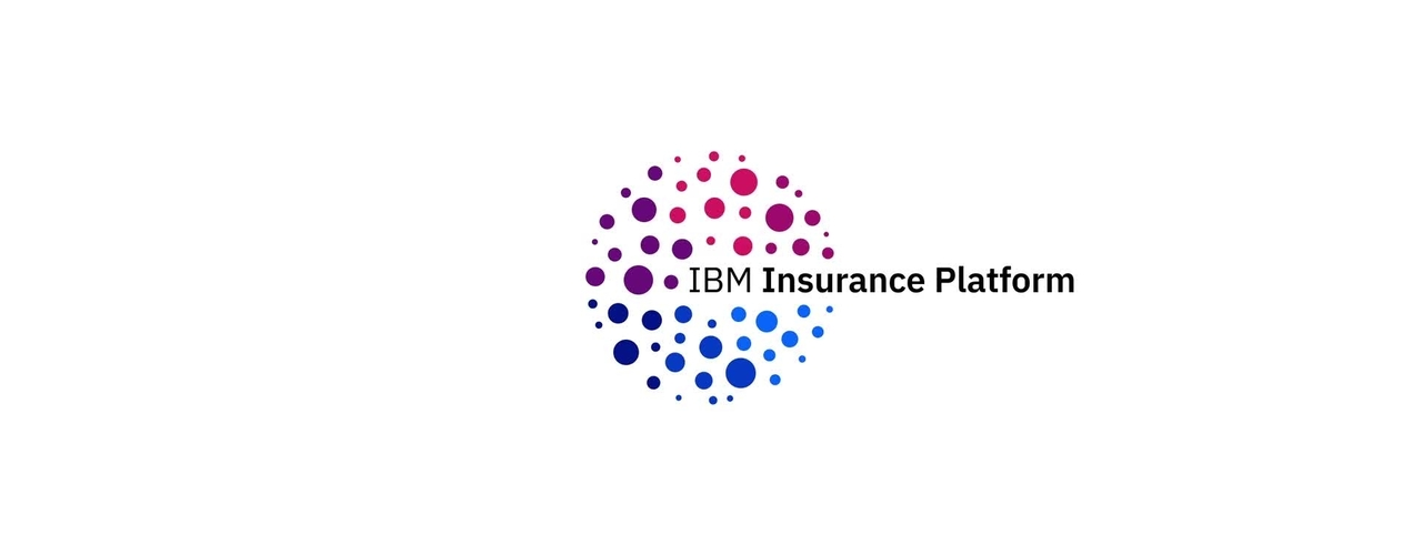 The IBM Insurance Platform – bring innovations to market faster