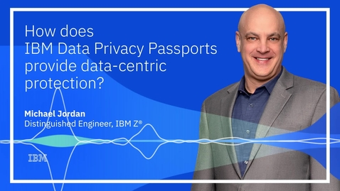 Thumbnail for entry What is data-centric protection?