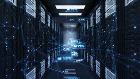 Thumbnail for entry IBM i Security Assessment