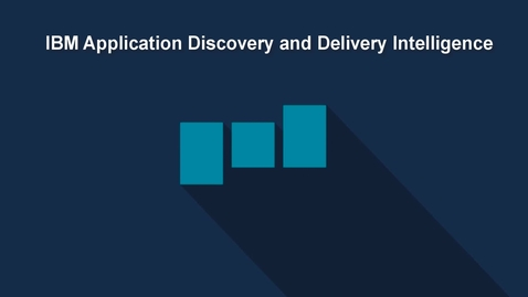 Thumbnail for entry IBM ADDI: Creating a Batch Job Flow Diagram