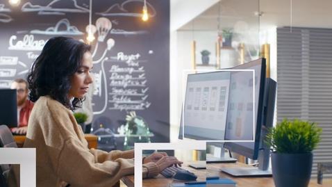 Thumbnail for entry IBM Embedded Solution Agreement: Explainer Video