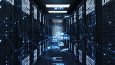 Thumbnail for entry IBM i Advanced Authentication (MFA) Demo