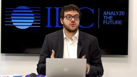 Thumbnail for entry Comment aligner et actionner les 3 leviers de la résilience : IT - Process - People.