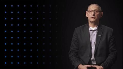 Thumbnail for entry Банк Flagstar: модернизация информационной архитектуры ради получения данных, готовых для бизнеса