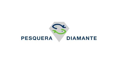 Thumbnail for entry Pesquera Diamante + IBM