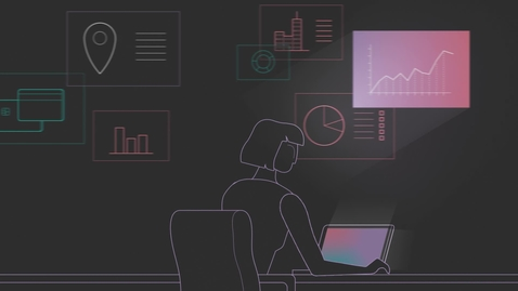 Thumbnail for entry IBM Cloud Pak for Data Explainer: Modernize how your business works with data & AI