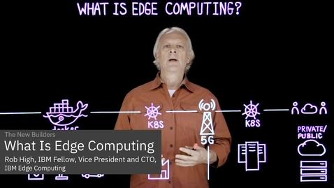 Thumbnail for entry ¿Qué es edge computing? - LA - CO-ES