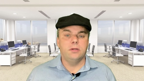 Thumbnail for entry Troubleshooting CRC Errors on IBM c-Type and Cisco SAN Switches