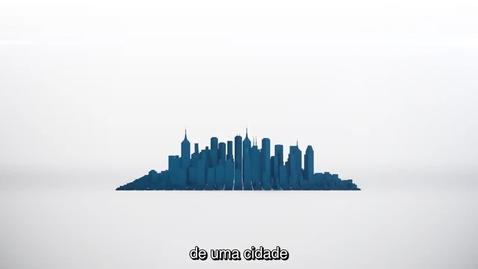 Thumbnail for entry Um conto de duas cidades