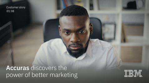 Thumbnail for entry Partner Success Story: My Digital Marketing