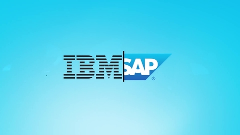 Thumbnail for entry Coop Group excels upon moving its SAP HANA storage to IBM Power Systems